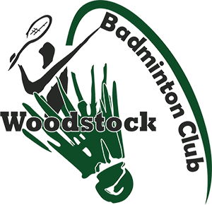 Woodstock Badminton Club