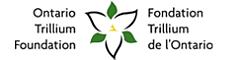 logo otfResized otf