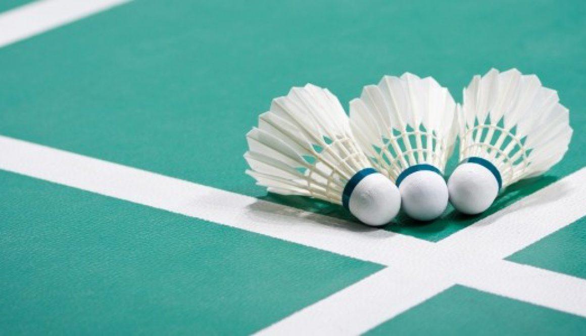 Badminton-700x300