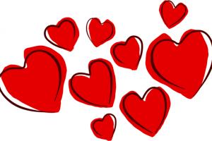 sketchy_hearts