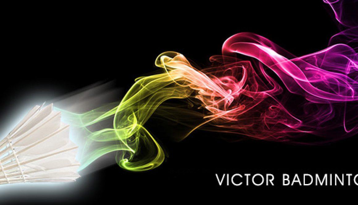 victorlogo