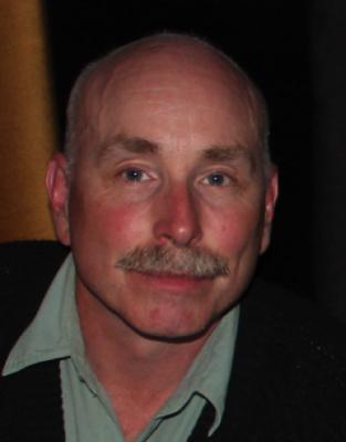 Bob Trowhill